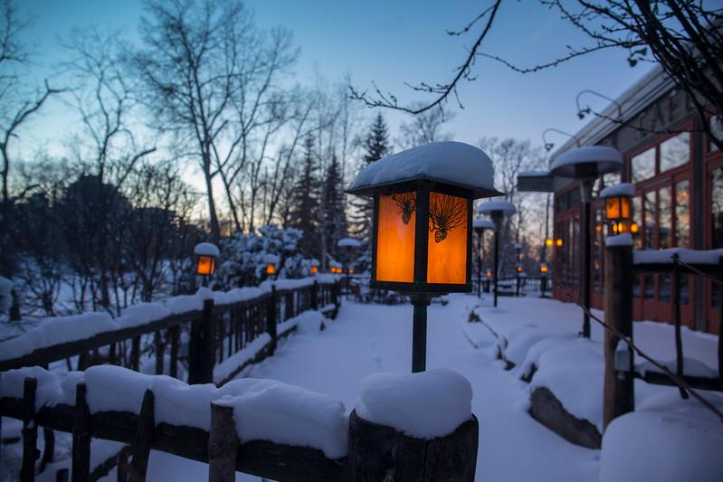 RiverCafe_Winter__ZHT2329.jpg