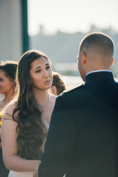 Kevin and Hunter Wedding Photography-7110046.jpg