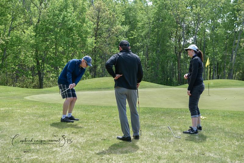 National Deaf Golf Clinic-45.jpg