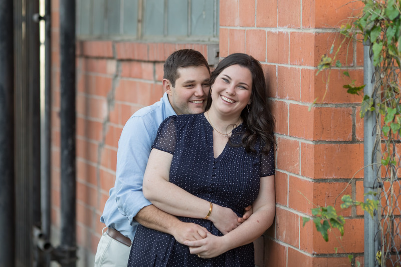 Houston Engagement Photography ~ Michelle and Charles-1188.jpg