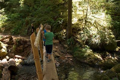 Opal Creek 2015