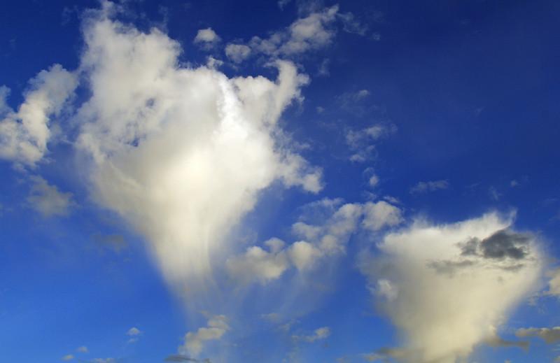cloud 15.jpg