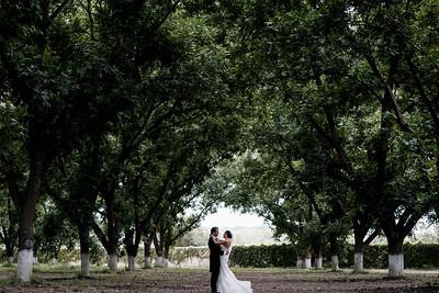 cpastor / wedding photographer / wedding P&M - Saltillo, Mx