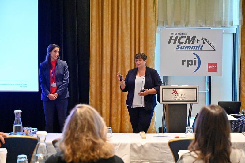 RPI-HCM Summit 2019_BPZ3261.jpg