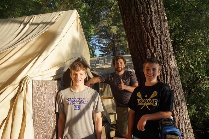 Tent 17 A.jpg
