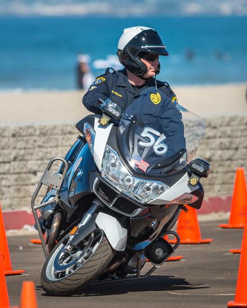 Rider 56-22.jpg