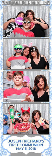 Absolutely Fabulous Photo Booth - 180505_124614.jpg