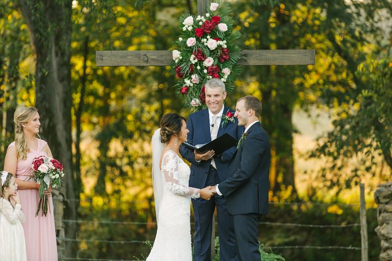 527_Aaron+Haden_Wedding.jpg