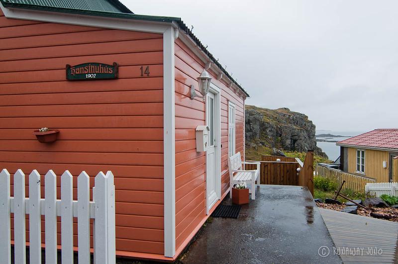 Photography-Tour-Iceland-8832.jpg