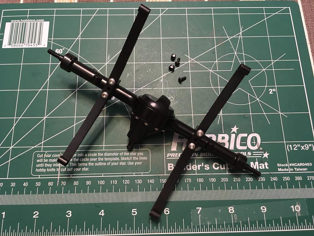i-CGZspqm-XL.jpg