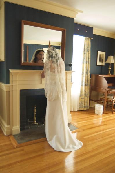 Julie&Rajiv's Wedding3_15-7