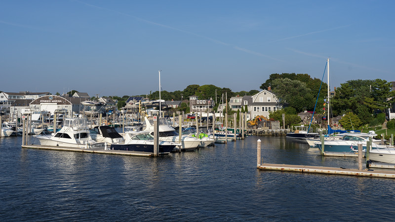 Nantucket 2018_3480.jpg