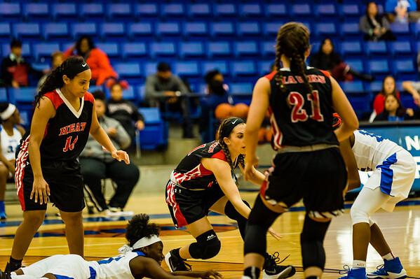 Basketball, 2016, 12-09-16, Lady Panthers,JV-21