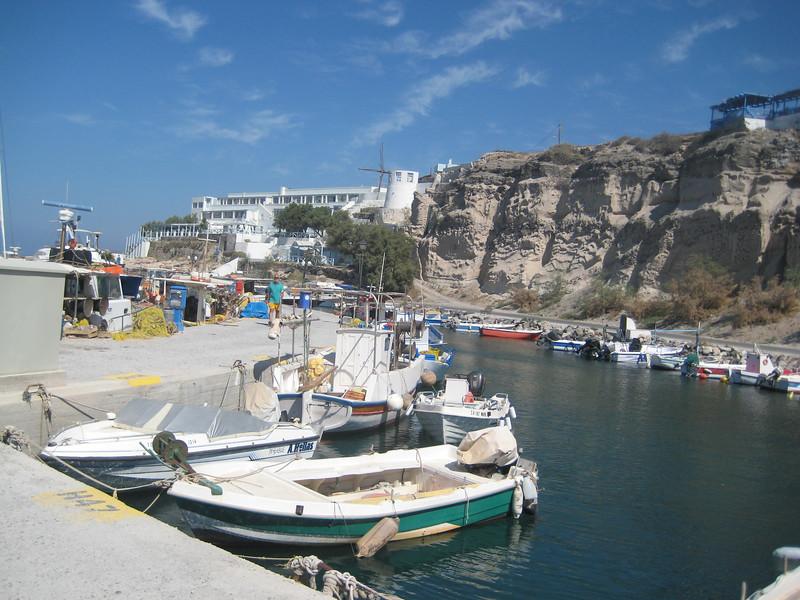 Greece 2008-170.jpg