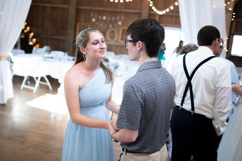 Morgan & Austin Wedding - 629.jpg