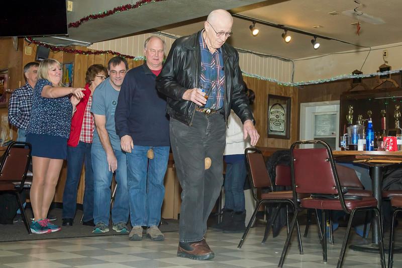 Cathy Kremer Retirement Party December 17, 2017 0057.JPG