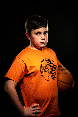 2019-01-21 OH Travel Basketball
