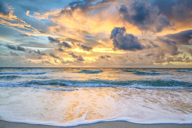 Sunrise-August 27, 2016-2-2-Edit.jpg