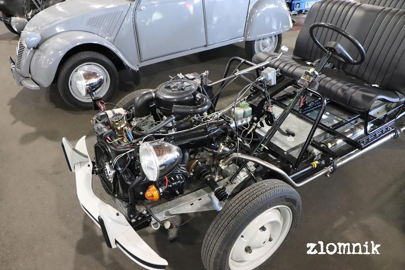 lane-motor-museum-37.JPG