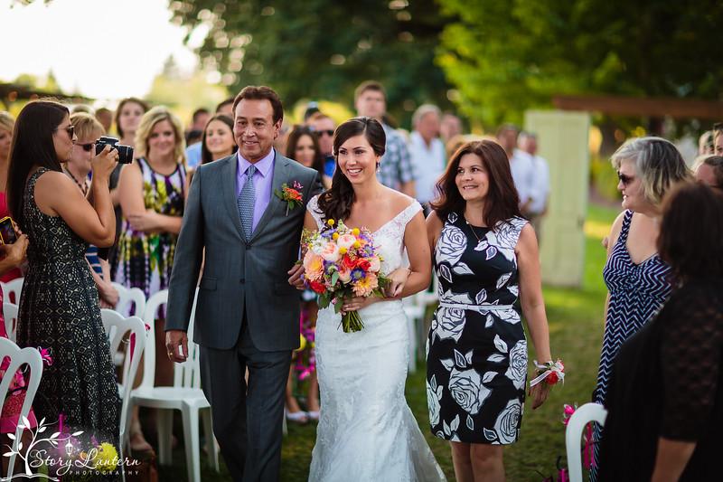 Wedding Previews (31 of 36).jpg