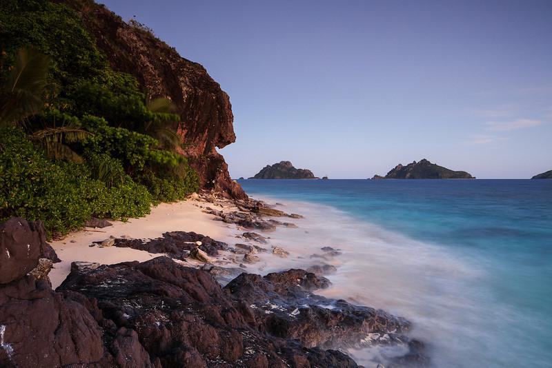 Fiji-3-2.jpg