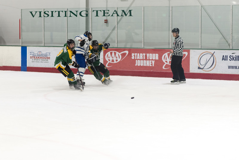 Howard Ice Hockey-812.jpg