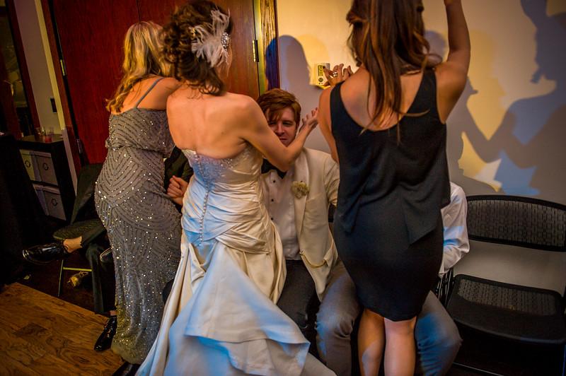 Danielle + Ryan Wedding Photos-757.jpg