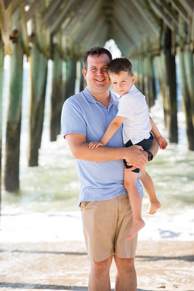 Family photography Surf City NC-24.jpg