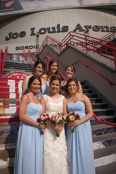 5-25-17 Kaitlyn & Danny Wedding Pt 1 971.jpg