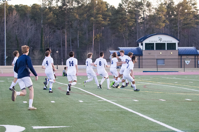 SHS Soccer vs Greer -  0317 - 362.jpg