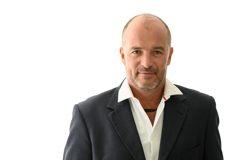 Alberto Enrique Pérez Carbonell-0591.jpg