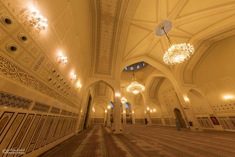 Saidah Mayzoon Mosque - Muscat (7).jpg