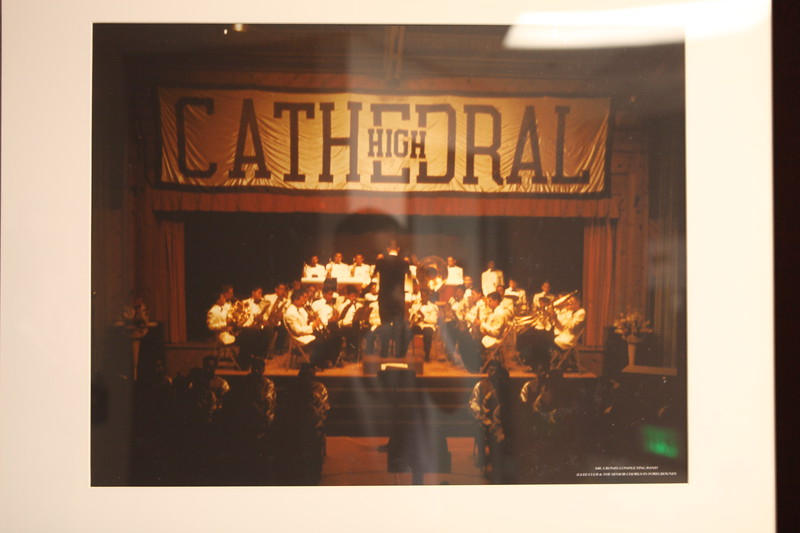 CathedralHigh_Stills_2010-09_p37.JPG