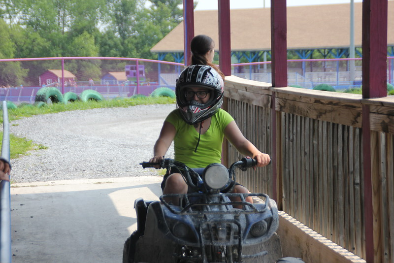 kars4kids_thezone_camp_GirlDivsion_Activities_ATV (8).JPG