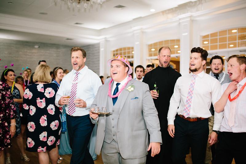 Kira and Kevin Wedding Photos-904.jpg