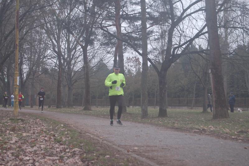 2 mile Kosice 31 kolo 05.03.2016 - 044.JPG