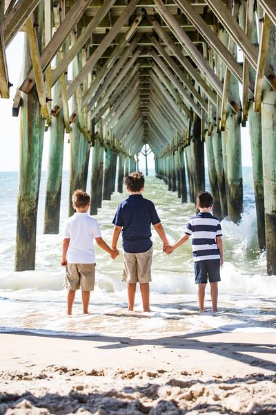 Family photography Surf City NC-461.jpg