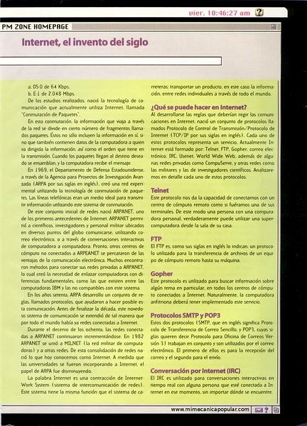 en_la_red_que_es_internet_mayo_1998-02g.jpg