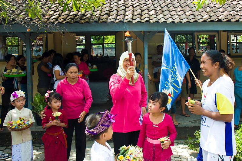 Bali 09 - 030.jpg