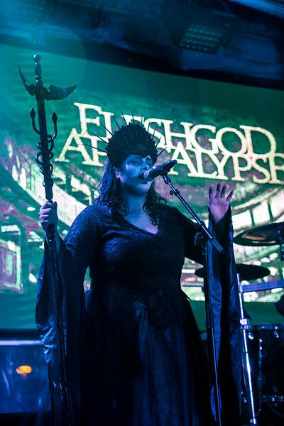 Fleshgod3-2019--168.jpg