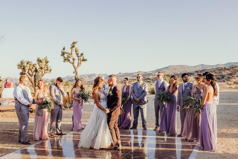 Elise&Michael_Wedding-Jenny_Rolapp_Photography-810.jpg