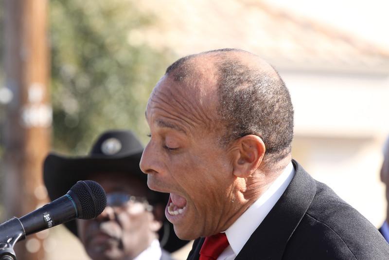 MLK Speech C (59).JPG