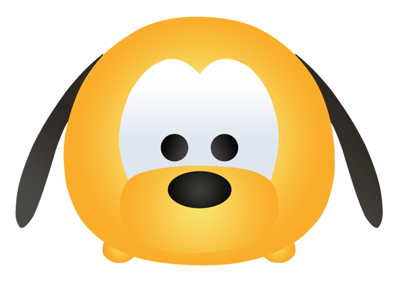 Mickey Fren_Pluto.png