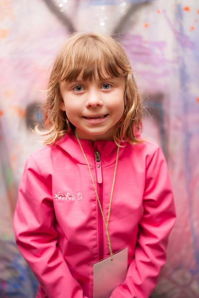 RSP - Camp week 2015 kids portraits-157.jpg