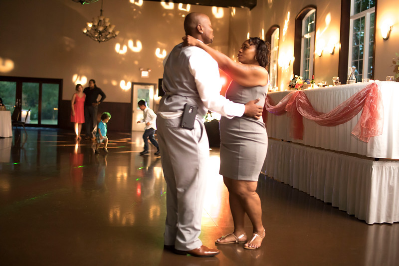 Laura & AJ Wedding (1394).jpg