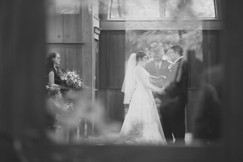 unmutable-wedding-j&w-athensga-0443-2.jpg