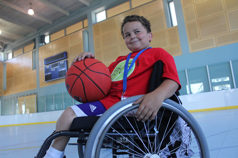 William with basketball-small.jpg
