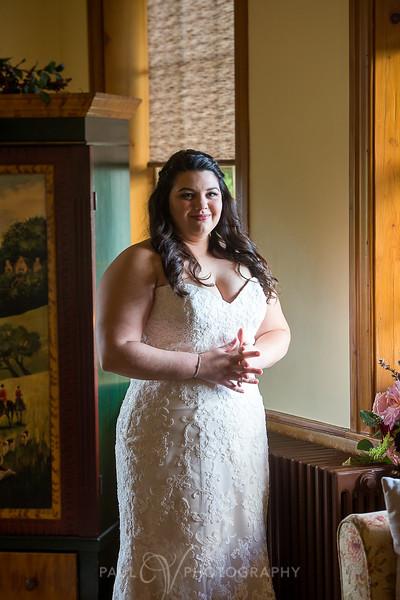 Ironstone Ranch Wedding 219.jpg
