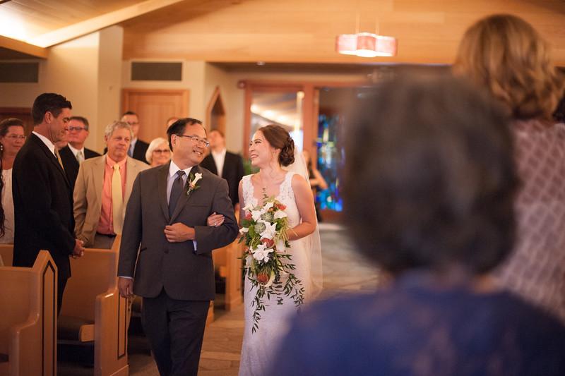 2-Wedding Ceremony-45.jpg
