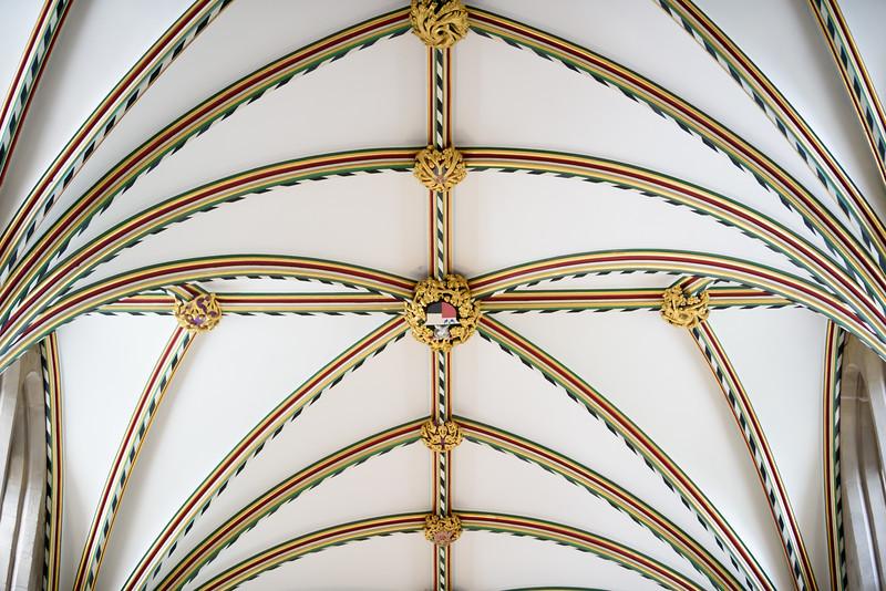 AF_Blackburn_Cathedral_28.07.2020-95.jpg